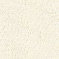 Nami MD149B00 | Fabrics | Backhausen
