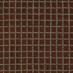 Dia 3345 | Fabrics | Svensson