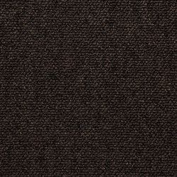 Epoca Classic Ecotrust 0782185 | Carpet tiles | ege