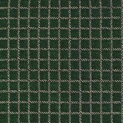 Dia 5654 | Fabrics | Svensson
