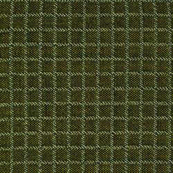 Dia 6454 | Fabrics | Svensson