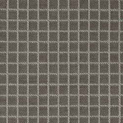 Dia 4780 | Fabrics | Svensson