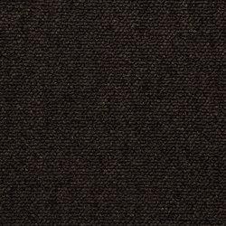 Epoca Classic Ecotrust 0782195 | Carpet tiles | ege