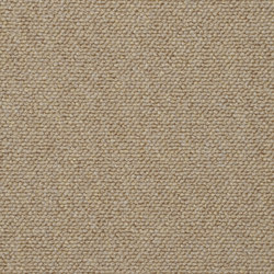 Epoca Classic Ecotrust 0782220 | Carpet tiles | ege