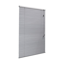 Venetian Blind | J16 | Cord operated systems | LEHA