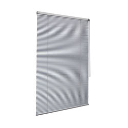 Venetian Blind | J16EZ | Cord operated systems | LEHA