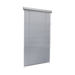 Venetian Blind | J16GLS | Cord operated systems | LEHA