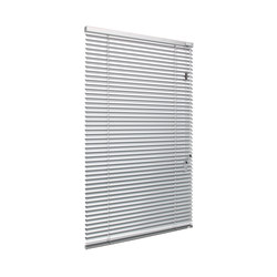 Venetian Blind | J25 | Cord operated systems | LEHA