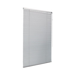 Venetian Blind | J25EZ | Cord operated systems | LEHA