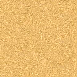 Ten MD154B01 | Fabrics | Backhausen