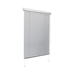 Venetian Blind | J25GLS | Cord operated systems | LEHA