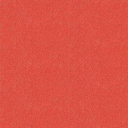 Ten MD154B12 | Upholstery fabrics | Backhausen