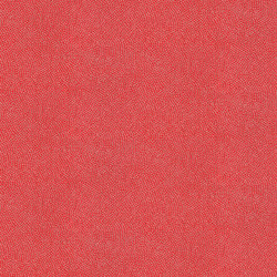 Ten MD154B03 | Fabrics | Backhausen
