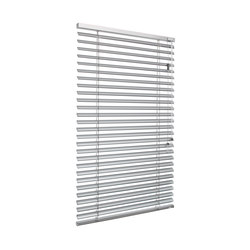 Venetian Blind | J25MV | Cord operated systems | LEHA
