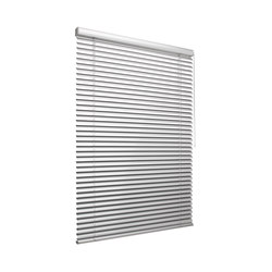 Venetian Blind | J50EZ | Cord operated systems | LEHA