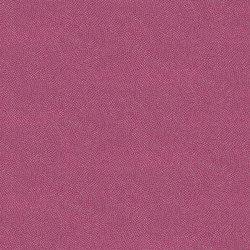 Ten MD154B22 | Fabrics | Backhausen
