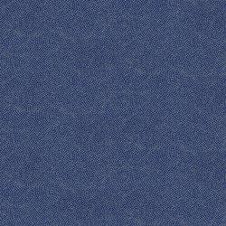 Ten MD154B05   Tejidos tapicerías   Backhausen