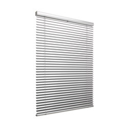 Venetian Blind | J50EL | Electric systems | LEHA