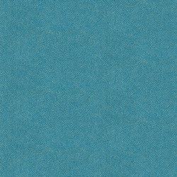 Ten MD154B15 | Tejidos tapicerías | Backhausen
