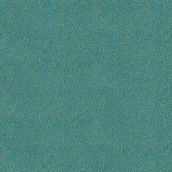 Ten MD154B06 | Tejidos tapicerías | Backhausen