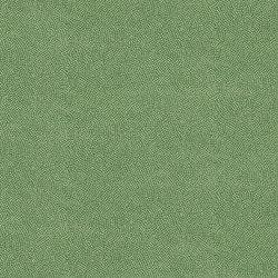Ten MD154B16 | Upholstery fabrics | Backhausen