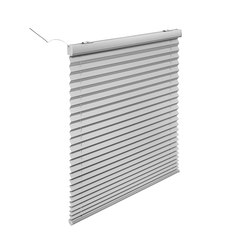 Pleated Blind | PL20FE | Electric systems | LEHA