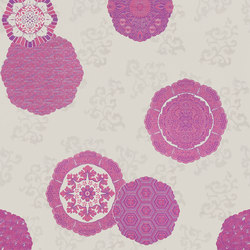 Tenno MD146A04 | Drapery fabrics | Backhausen