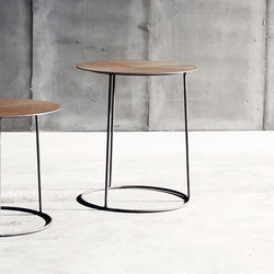 Nimbus | Side tables | Heerenhuis