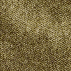 Epoca Classic Ecotrust 0782325 | Carpet tiles | ege