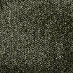 Epoca Classic Ecotrust 0782357 | Carpet tiles | ege