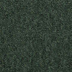Epoca Classic Ecotrust 0782365 | Carpet tiles | ege