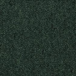 Epoca Classic Ecotrust 0782385 | Teppichfliesen | ege