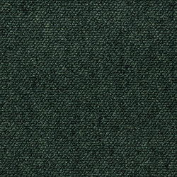 Epoca Classic Ecotrust 0782385 | Carpet tiles | ege