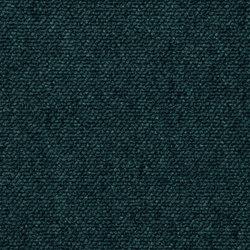Epoca Classic Ecotrust 0782390 | Carpet tiles | ege