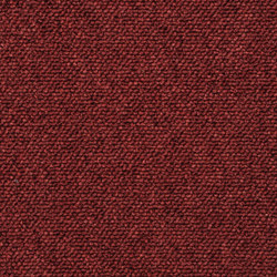Epoca Classic Ecotrust 0782450 | Carpet tiles | ege
