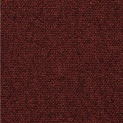 Epoca Classic Ecotrust 0782475 | Carpet tiles | ege