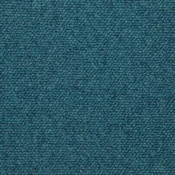 Epoca Classic Ecotrust 0782525 | Carpet tiles | ege