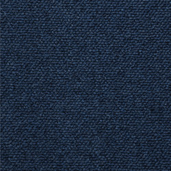 Epoca Classic Ecotrust 0782555 | Carpet tiles | ege