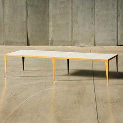 SHRP Marble | Coffee tables | Heerenhuis