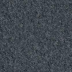 Epoca Classic Ecotrust 0782565 | Carpet tiles | ege