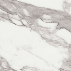 Marstood | Marble 01 | Statuario | 30x60 matt | Piastrelle ceramica | TERRATINTA GROUP