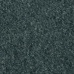 Epoca Classic Ecotrust 0782575 | Carpet tiles | ege