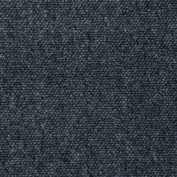 Epoca Classic Ecotrust 0782585 | Carpet tiles | ege