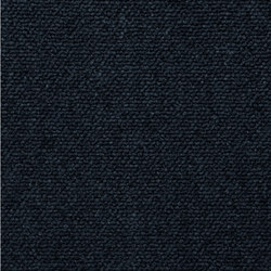 Epoca Classic Ecotrust 0782590 | Carpet tiles | ege