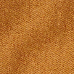 Epoca Classic Ecotrust 0782640 | Carpet tiles | ege