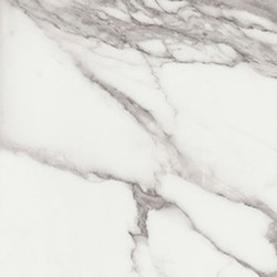 Marstood | Marble 01 | Statuario | 30x60 polished | Floor tiles | Ceramica Magica