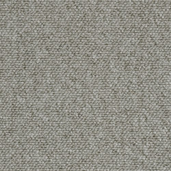 Epoca Classic Ecotrust 0782720 | Carpet tiles | ege