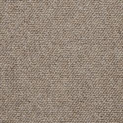Epoca Classic Ecotrust 0782725 | Carpet tiles | ege
