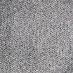 Epoca Classic Ecotrust 0782735 | Carpet tiles | ege