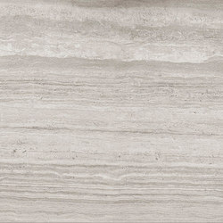 Marstood | Marble 02 | Silver Travertine | 60x120 matt | Ceramic tiles | TERRATINTA GROUP